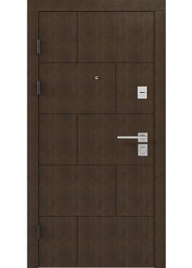 Входная дверь Rodos Standart S Sts 003