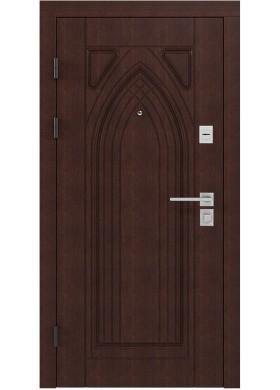 Входная дверь Rodos Standart S Sts 004