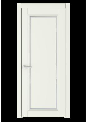 Межкомнатная дверь Family Doors E.Classic 5.1