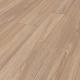 Напольные покрытия, Ламинат - Ламинат Krono Original Variostep Classic 8199 Дуб Альпийский, фото №1