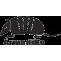 Manufacturer - Armadillo
