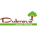 Manufacturer - Паркетная доска Dubrava