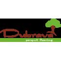 Manufacturer - Dubrava