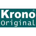 Manufacturer - Ламинат Krono Original
