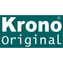 Manufacturer - Krono Original
