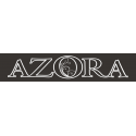 Manufacturer - Neuhofer