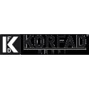 Manufacturer - Двери Korfad