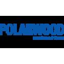 Manufacturer - Polarwood