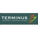 Manufacturer - Межкомнатные двери Терминус