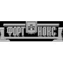 Manufacturer - Входные двери Форт Нокс