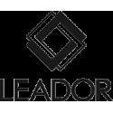 Manufacturer - Межкомнатные двери Leador