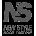 Manufacturer - Двери Новый Стиль