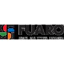 Manufacturer - Дверная фурнитура Fuaro