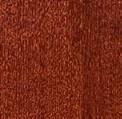 Фото Межкомнатные двери, Шпонированные двери - Межкомнатные Двери Белоруссии Дива вишня со стеклом