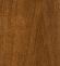 Фото Межкомнатные двери, Шпонированные двери - Межкомнатные Двери Белоруссии Дива дуб рустикаль со стеклом