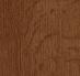 Фото Межкомнатные двери, Шпонированные - Межкомнатная дверь Interia I 022 карамельный