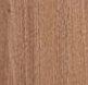 Фото Межкомнатные двери, ПВХ двери - Межкомнатная дверь Волна золотая ольха со стеклом рис. 2