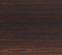 Фото Межкомнатные двери, Экошпон двери - Межкомнатная дверь Korfad SR-01 орех белое стекло триплекс 8 мм
