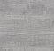 Фото Межкомнатные двери, Экошпон двери - Межкомнатная дверь Korfad SR-01 эш-вайт белое стекло триплекс 8 мм