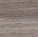 Фото Межкомнатные двери, Экошпон двери - Межкомнатная дверь Korfad PR-04 дуб грей