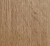 Фото Межкомнатные двери, Шпонированные - Межкомнатная дверь Interia I 022 медовый